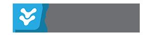 Speena Logo
